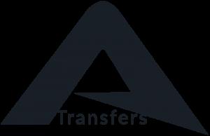Logo-A-transfers-croatia